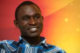 david-rudisha-800m-kenya