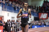 world-record-ratified-indoor-mile-kejelcha