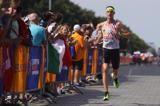 koen-naert-marathon-running-belgium