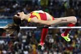 rio-2016-olympic-games-women-high-jump
