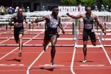 eugene-diamond-league-2017-hurdles-mcleod-mer