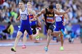 british-championships-2017-mitchell-blake-oha