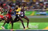 mo-farah-track-return-2020-olympics-tokyo-100