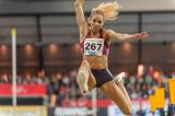 german-indoor-championships-reus-wester