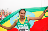 letesenbet-gidey-ethiopian-team-world-youths