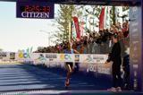 afework-noguchi-2017-gold-coast-marathon