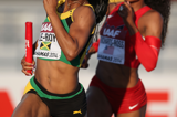 world-relays-2015-women-4x400m
