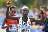 great-north-run-2015-keitany