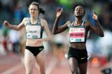 oslo-diamond-league-2016-kipyegon-kiprop