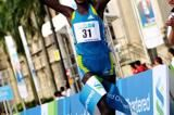 mungara-and-kosgei-prevail-at-singapore-marat