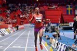 world-leads-from-aregawi-rupp-and-dibaba-in-s