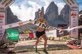 drei-zinnen-alpine-run-2019-wmra-world-cup