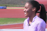 inside-athletics-ajee-wilson-video-interview