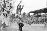 world-records-12-aug-boston-connolly-nieder