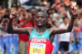 abel-kirui-marathon-kenya