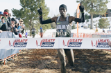 korir-wins-us-cross-country-championships