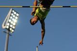 grande-premio-brasil-de-atletismo-2017