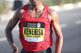 dubai-marathon-2017-kenenisa-bekele
