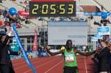 chebet-sizzles-sub-206-course-record-for-gela