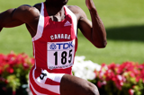 bruny-surin-canada-sprint-coaches