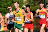 world-race-walk-champs-2018-australia-team