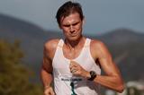 2014-iaaf-race-walking-challenge-jared-tallen