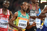 world-half-marathon-valencia-2018-ethiopian-t