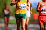 dane-bird-smith-australia-20km-race-walk
