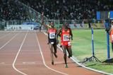 african-junior-championships-2015-cheptegei
