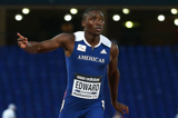 alonso-edward-panama-sprinter-200m