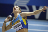 sopot-2014-report-women-pentathlon-shot-put