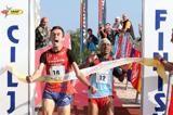 baldaccini-and-kosovelj-take-victories-on-sma