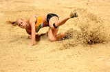 sopot-2014-report-women-pentathlon-long-jump
