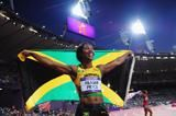 three-more-olympic-champions-out-to-shine-in