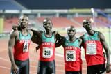 rare-medals-for-kenya-as-curtain-falls-on-10t