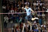 brussels-diamond-league-2015-lavillenie-perko
