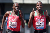 diamond-league-eugene-mile-manangoi-centro-in