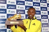 mutai-retains-aims-male-world-athlete-of-the