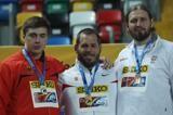 world-record-for-dobrynska-world-lead-for-whi