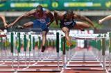 eugene-diamond-league-110m-hurdles-2015