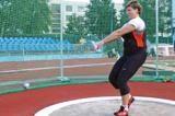 sydney-olympic-champion-skolimowska-collapses