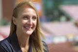 paula-radcliffe-marathon-video-interview
