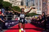 wanders-hassan-world-record-5km-monaco