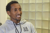 inside-athletics-mohammed-aman-video-intervie
