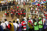 world-cross-country-kampala-2017-final-entry