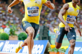 monaco-diamond-league-2015-vicaut-bosse