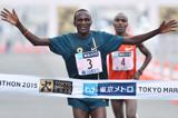 tokyo-marathon-2016-elite-fields