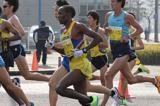 martin-mathathi-marugame-half-marathon-iaaf-s1