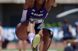 ncaa-championships-2015-jones-cheserek-uibo