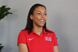 morgan-lake-inside-athletics-video-interview
